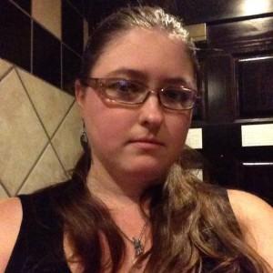 FelidaeSilvestris's Profile Picture