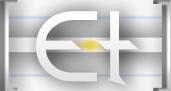 EliTes Logotype by XdesignsIllusion