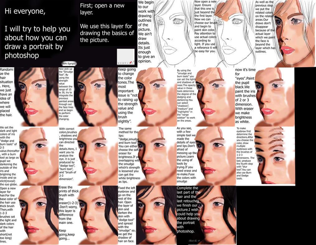 Portrait tutorial photoshop en by cbergcberg on deviantart portrait tutorial photoshop en by cbergcberg baditri Choice Image