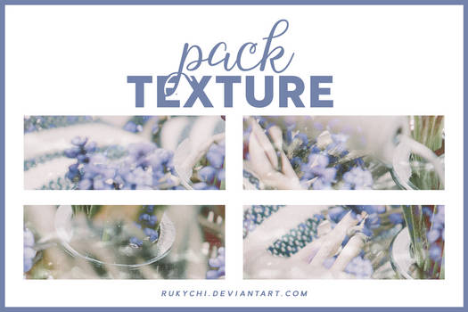 PACK TEXTURE 07 by @Rukychi