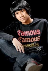 insaniponk's Profile Picture