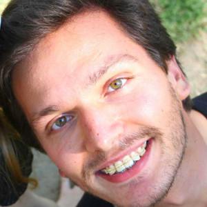 efecan's Profile Picture