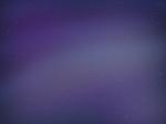 Star Background III