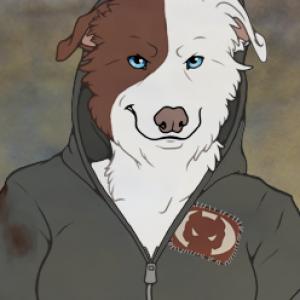belenloba's Profile Picture