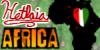 Hetalia Africa Icon Contest by RedMoonDragon