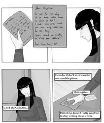 Binding Demons - Page 9 by ShadowInkWarrior