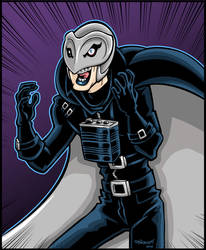 phantom of the paradise by paigey
