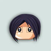 Anime Icons - Ishida by Klamsi