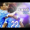 NaPoli 10-11 by zeemessi