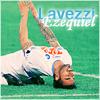 Lavezzi by zeemessi