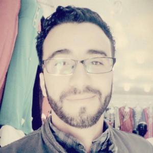 zeemessi's Profile Picture