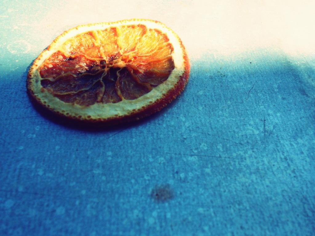 Orange by prugi96