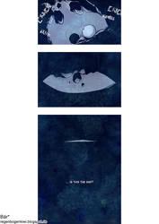 Space of Love-Page 9 by FraeuleinBaer
