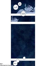 Space of Love-Page 11 by FraeuleinBaer