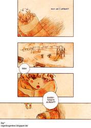 Brave  Page 3 by FraeuleinBaer