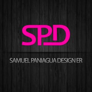 SamuelPDesigner's Profile Picture