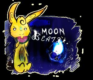 MoonBeatz's Profile Picture