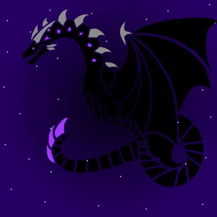 The Beast of Ender