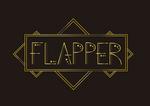 Flapper Flyer