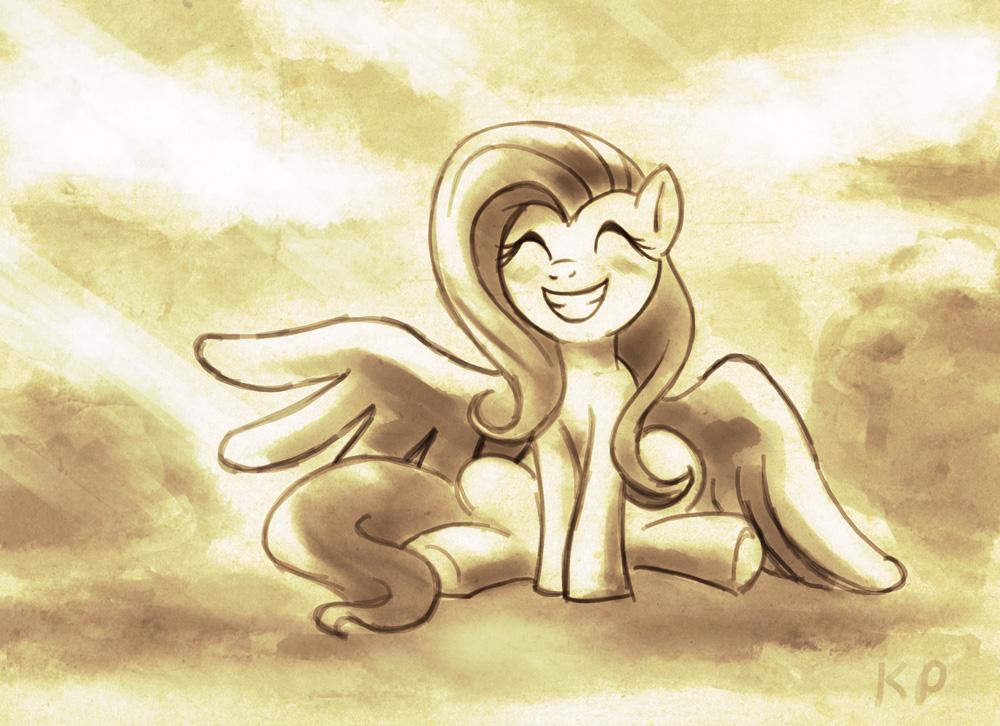 Lyra's magical diabetes inducing thread Sunshyne_by_kp_shadowsquirrel-d4azpzo