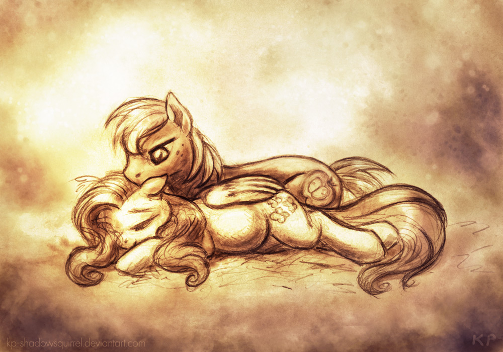[Image: fluttershy_and_big_macintosh_by_kp_shado...4l2i9l.jpg]