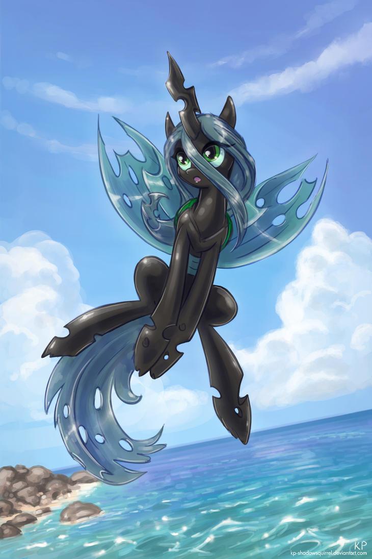chrysalis_____beach_by_kp_shadowsquirrel