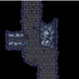 Cave tiles by CircleDrain