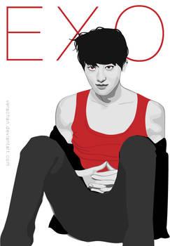 Tao red
