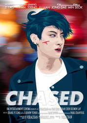 tao chased