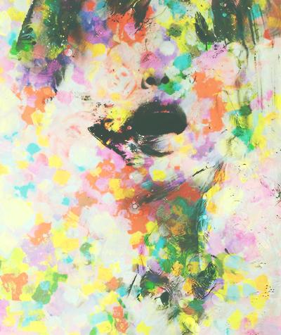 Gold Heaven by BloodyM7