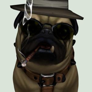 Boopze's Profile Picture