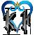 KH plz by Kh-plz