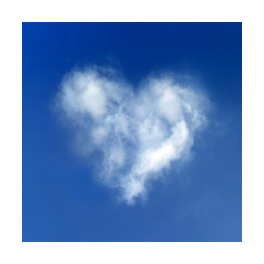 heart in the cloudsandybendig on deviantart