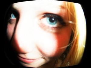 Jetle's Profile Picture