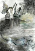 Silence by Reowyn