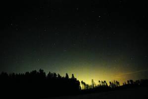 stars by pepsipupsi