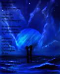 the vivid moonlight poem by pepsipupsi