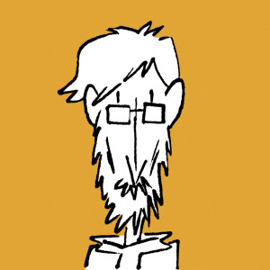 diburman's Profile Picture