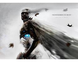 Nightmares In Rust_004 by albino-Z