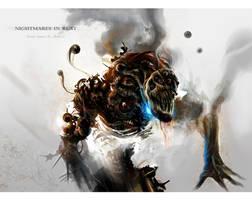 Nightmares In Rust_012 by albino-Z