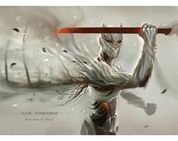 NIR Universe_002 by albino-Z