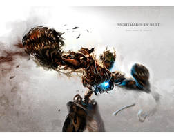 Nightmares In Rust_014
