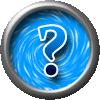 Question Mark Portal by AeroGuardian