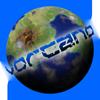Vorcano Icon by AeroGuardian