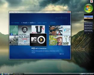 10 24 2007 - Desktop by maoractive