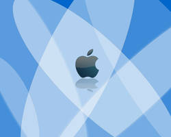 Mac OSX Tiger Simple by maoractive