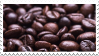 Coffee - stamp by Martith