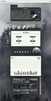 Mist | F2U code