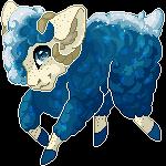 I like fluffy! by Martith