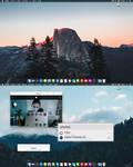 Desktop June18 by murilohs